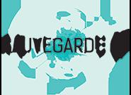 Sauvegarde 69 Logo