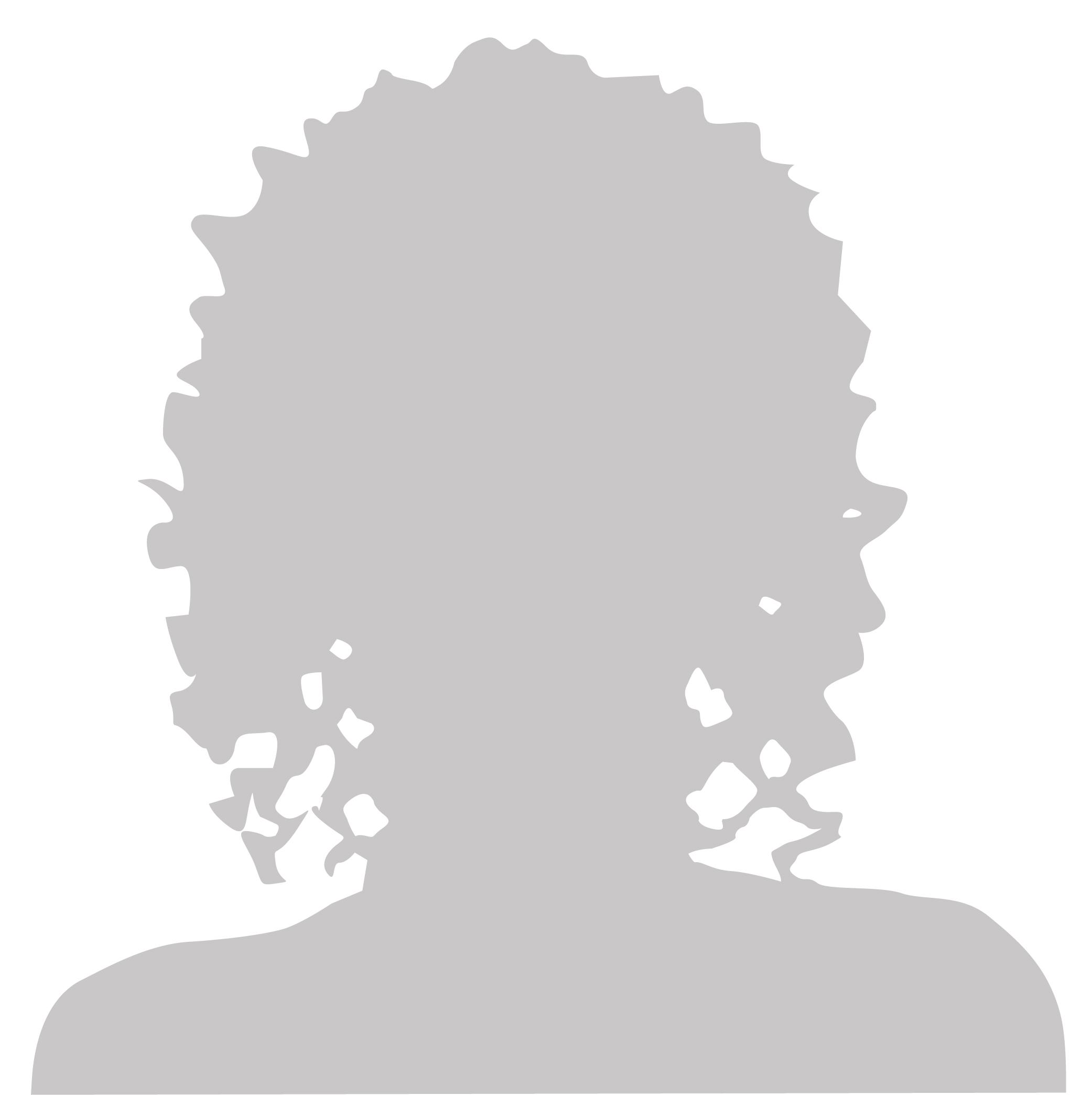 Virginie Domont